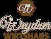 Weydner Wirtshaus Logo